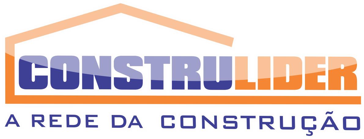 Rede Construlider